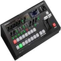 Video Mixer Manufacturers