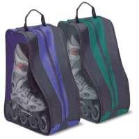 Skates Bags Manufacturers