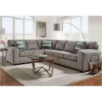 Sectional Sofa Manufacturers