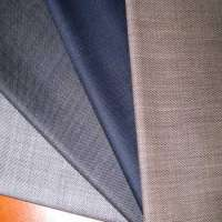 Worsted Fabrics Manufacturers