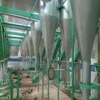 Isabgol Processing Plant Manufacturers