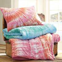 Dyed Bed Sheet Manufacturers