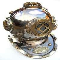 Diving Helmets Manufacturers