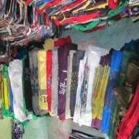 T Shirt Stock Lot Manufacturers