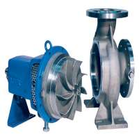 Vortex Pump Manufacturers