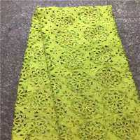 Hand Cut Lace Manufacturers