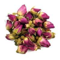 Dried Rose Buds Manufacturers