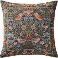 Tapestry Cushion Cover Manufacturers