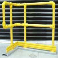 GRP Handrails Manufacturers
