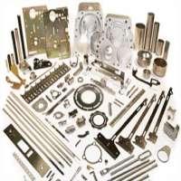 Metal Stampings Manufacturers