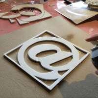 Foam Stamp Manufacturers