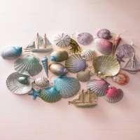 Seashell Craft Manufacturers