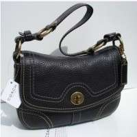 Leather Designer Bags Manufacturers