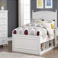 Kids Furniture Manufacturers