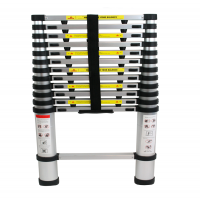 Telescopic Ladder Manufacturers