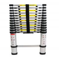 Telescopic Ladder Manufacturers