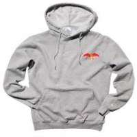 Promotional Hoodies Manufacturers
