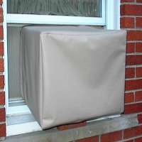Air Conditioner Covers Manufacturers