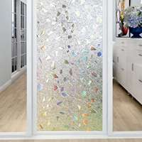 Window Film Manufacturers