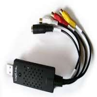 USB Grabber Manufacturers