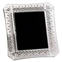 Crystal Photo Frame Manufacturers