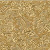Embossed Handmade Paper Manufacturers