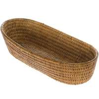 Rattan Bread Basket Manufacturers