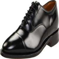 Mens Dress Shoes Manufacturers