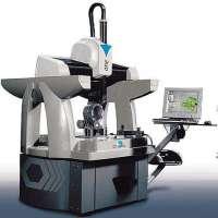 CMM Mounted Scanner Manufacturers