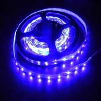 RGB Lighting Manufacturers