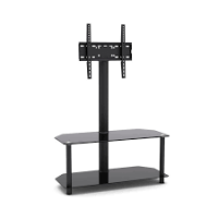 TV Stand Manufacturers