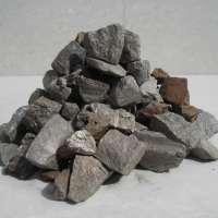 Ferro Boron Manufacturers