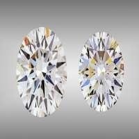 CVD Diamond Manufacturers