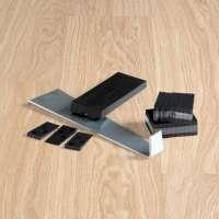 Laminate Flooring Accessories Manufacturers