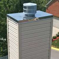 Chimney Cap Manufacturers
