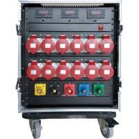 Power Distribution Box Manufacturers
