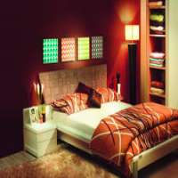 Beaded Home Furnishing Manufacturers