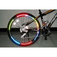 Bicycle Labels Manufacturers