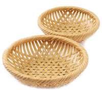 Bamboo Craft Manufacturers