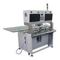 ACF Bonding Machine Manufacturers