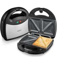 Electric Toaster Manufacturers