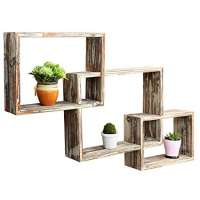 Decorative Display Shelves Manufacturers