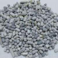 Palladium Catalyst Manufacturers