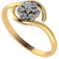 Ladies Ring Manufacturers