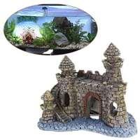Aquarium Ornament Manufacturers
