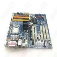 Used Motherboard Manufacturers