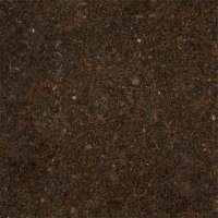 Brown Granite Manufacturers