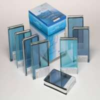 Architectural Glass Manufacturers