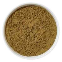 Ayurvedic Weight Loss Powder Manufacturers
