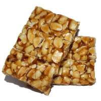 Peanut Gajak Manufacturers